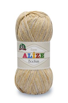 Alize Handknitting Yarns - Alize el örgü iplikleri- YÜNTEKS