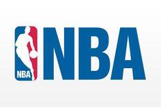 NBA anuncia realizará dos partidos de temporada regular en México
