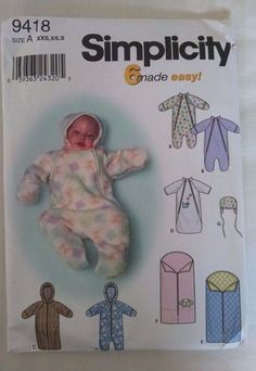 9667988ff 130 Best For Baby images   Baby afghans, Baby blankets, Baby quilts