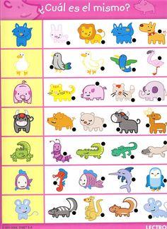 (2014-07) Find det samme dyr
