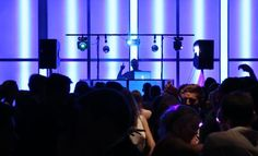 Our epic children's discos are perfect for moving and grooving! With professional DJ entertainers and quality equipment, we guarantee the ultimate disco! Captain Fantastic, Professional Dj, Be Perfect, Header, Entertaining, Concert, Classic, Party, Derby