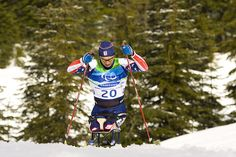 File:Andy Soule, 2010 Paralympics.jpg