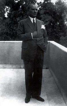 TC Bilge Altun