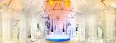 Aj tohto roku bude tvorenýTatranský ľadový dóm na Hrebienku Nosnou témou majestátneho diela, ktorého výstavba začne 2.11. a bude na nej robiť až 15 sochárov a ich pomocníkov, bude spišská gotika.  Môžete sa tešiť na jedinečný dizajn, a tiež zábavný sprievodný program. Abstract, Artwork, Summary, Work Of Art, Auguste Rodin Artwork, Artworks, Illustrators