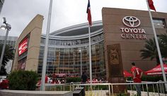 Toyota Center - Houston, TX Katy Perry Tickets, Houston Pride, Houston Tx, Katy Perry Tour, Tour Tickets, Concert Tickets, Toyota Center, Local Attractions, Houston Attractions