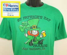 Bear Mugs CLUB ROOM St Irish Patrick/'s Clip on Suspenders GREEN