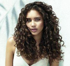 permanente-per-capelli - permanenti per capelli ricci