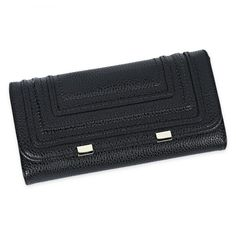 Magnetic Buckle Design Detachable Cell Phone Envelope Clutch Wallet for Women #>=#>=#>=#>=#> Click on the pin to check out discount price, color, size, shipping, etc. Save and like it!