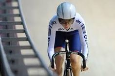 track cycling - Google Search