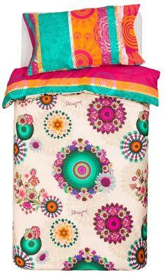Happy Blossom - Pillowcases