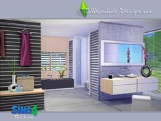 SIMcredible!'s Tacitum | Sims 4 Updates -♦- Sims Finds & Sims Must Haves -♦- Free Sims Downloads