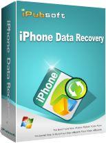 20% Off - iPubsoft iPhone Data Recovery Discount Coupon Code. Strong compatibility to iPhone 5/4S/4/3GS. Extract previous data from iTunes backup, without connecting iPhone to computer. Fully recover iPhone contacts, call log, photos, videos, voice memos, SMS, calendars, etc. You can preview found data and confirm which of them needs to be recovered.