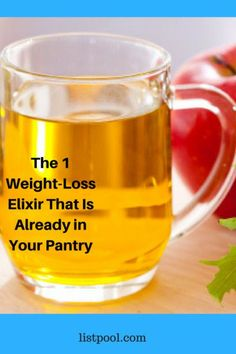Weight Loss Remedies the 1 weight loss elixir that is already in your pantry Best Weight Loss Shakes, Best Weight Loss Plan, Weight Loss Drinks, Diet Plans To Lose Weight, Losing Weight Tips, Easy Weight Loss, How To Lose Weight Fast, Best Diets, Healthy Tips