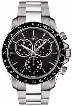 - watches, mvmt, apple, digital, gold, women watch *ad