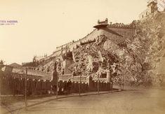 Cerro Santa Lucía FOT-1874-GAR-MCH-40.jpg (2810×1951)