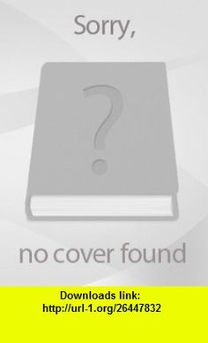 Gwaith Robert Jones, Rhos Lan... (Welsh Edition) (9781271236640) Robert Jones , ISBN-10: 1271236648  , ISBN-13: 978-1271236640 ,  , tutorials , pdf , ebook , torrent , downloads , rapidshare , filesonic , hotfile , megaupload , fileserve
