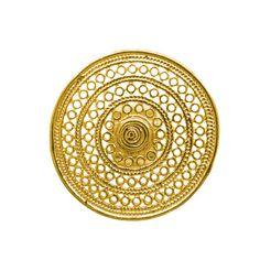 // Vergara Collection - Macondo Ring - FLOR AMAZONA Ring Designs, South America, Decorative Plates, Unique, Fashion Design, Inspiration, Jewelry, Google, Rings