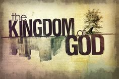 """~Today when you write your """"must do"""" list put """"seek God's kingdom"""" at the top.~ Psalm 145:13 NIV 13 Your kingdom is an everlasting kingdom, and your dominion endures through all generations. The Lord is trustworthy in all he promises and faithful in all he does."""