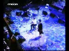 Ποιο το χρώμα της αγάπης (Λουδοβίκος Αν., Λ. Καλημέρη) - YouTube Greek Music, Shining Star, Composers, My Dream, Singers, Greece, In This Moment, Fantasy, Film