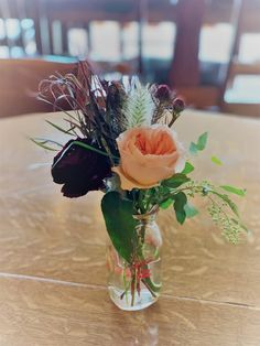 Old Mill Wedding, old stonework. Locally sourced wedding. Locally grown flowers. Burgundy, peach,  ranunculus, roses.