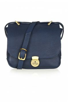 Bevan Cross-Body Bag - Bags - London-Boutiques.com