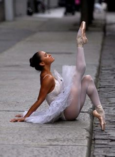 Misty Copeland (b. Sept.10, 1982), first African American female soloist for American Ballet Theatre (ABT). Never studied ballet or gymnastics formally until teenage years. Her natural presence and skill came to the attention of her drill team coach. First introduced to ballet classes at local Boys & Girls Club. In 1997, Copeland won Los Angeles Music Center Spotlight Award as best dancer. She became member of Studio Company in 2000, member of corps de ballet in 2001, and soloist in 2007.