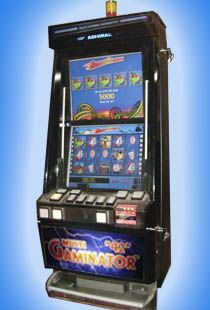 Игровые автоматы gaminator.com смотреть фильмы онлайн в хорошем качестве бесплатно 2012 ограбление казино