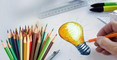 India Best Website Designing Company in Delhi NCR: Website Designing Services in Vinay Nagar