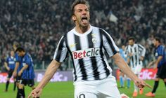 Alessandro Del Piero Good Soccer Players, Football Players, Memories, Black And White, My Love, Fitness, 3, Sports, Fans