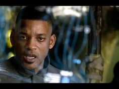 After Earth - Official Trailer #2 (HD)