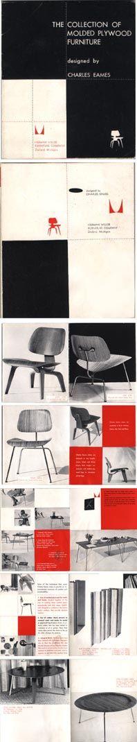 Charles Eames :)