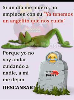 Humor, Ideas Para, Mexican, Frases, Thinking About You, Prayers, Report Cards, Funny, Friendship