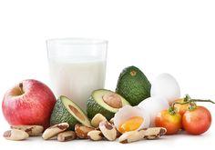 Comer frutas na adolescência reduz o risco de câncer de mama anos depois