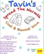 Image result for painted poster collection of warm clothes for homeless
