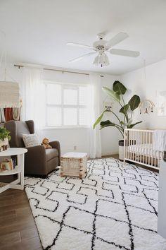 Mary Lauren Nursery