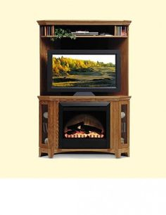 Fireplace Entertainment Centers On Pinterest Faux Fireplace Electric Fireplaces And