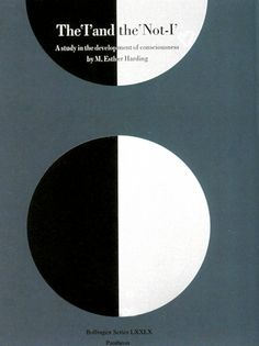 'Not-I' - Paul Rand