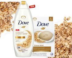 oatmeal & rice milk Rice Milk, Shower Gel, Oatmeal, The Oatmeal, Body Wash, Rolled Oats, Overnight Oatmeal