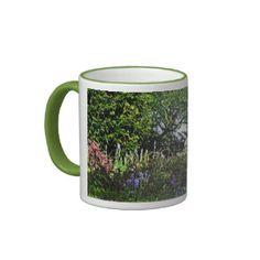 True Knowledge Coffee Mug