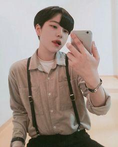 ~ very cute boys~ Korean Boys Hot, Korean Boys Ulzzang, Korean Couple, Ulzzang Couple, Korean Men, Ulzzang Girl, Cute Asian Guys, Asian Boys, Asian Girl