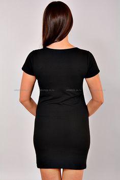 Спортивное платье Г9926 Размеры: 42-50 Цена: 465 руб.  http://odezhda-m.ru/products/sportivnoe-plate-g9926  #одежда #женщинам #платья #одеждамаркет