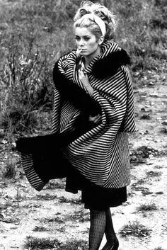 Catherine Deneuve 26