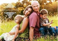 Family Photo Ideas - Bing Images