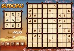 Sudoku Puzzles, Played Yourself, Online Games, Games To Play, Projects To Try, Free Games, Countries, Brother, Gaming