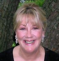 Diane Millsap, artist