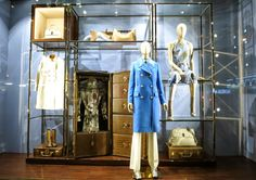 www.retailstorewindows.com: Gucci