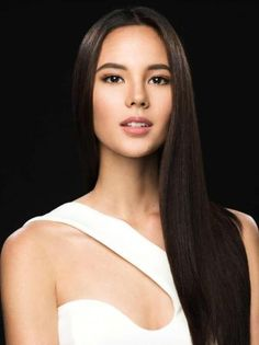 Vote Now: Who will win Miss World 2016?