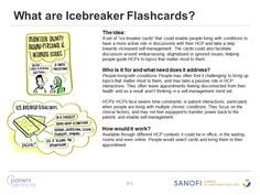 19 Inspirational Ice Breaker Size Chart