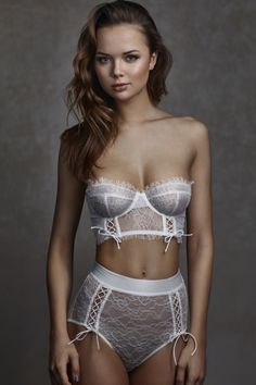 Jana jung nude