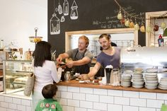 The Fooddrinkery | Burwood/Hawthorn